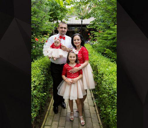 Botez Alexandra Emilia (31)